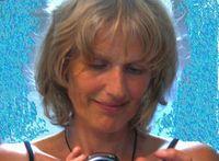 Barbara Weise