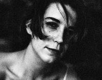 Barbara Weitzel