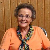 Barbara Wilschewski