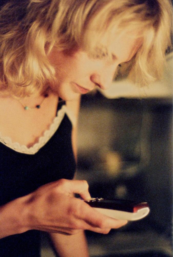 Barbara,4