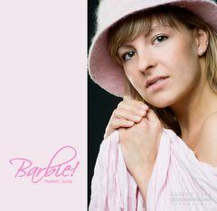 *Barbie*