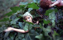 Barbie II