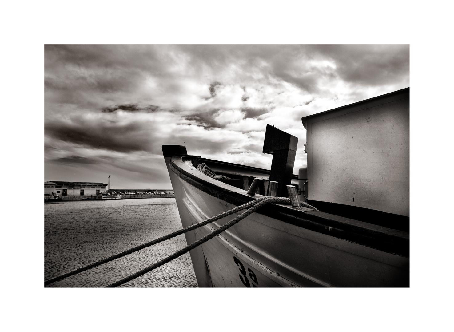 Barca.
