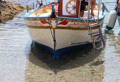 Barca Sicula