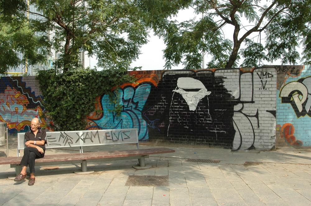 Barcellona_2005