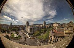 Barcelona #12
