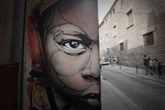 Barcelona | Blick