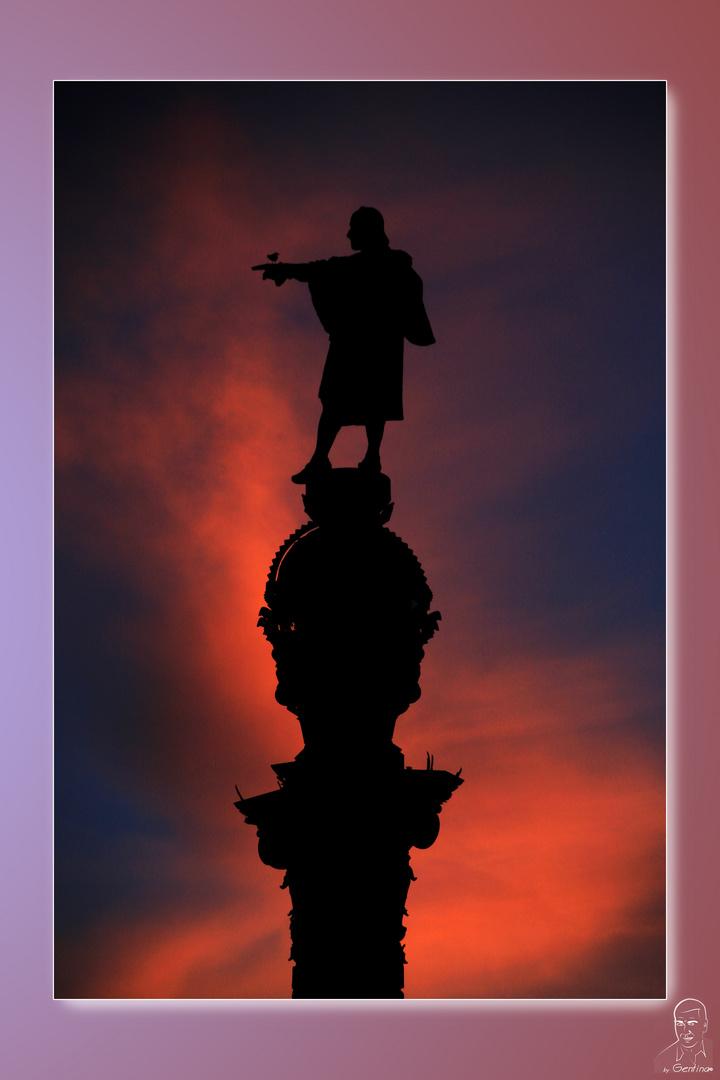 Barcelona Colom