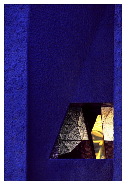 Barcelona - Forum 2004 _IV