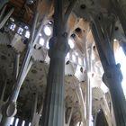 Barcelona   La Sagrada Familia 2