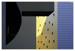 Architektur E