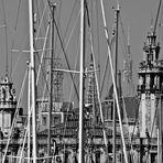 Barcelona, plano a plano
