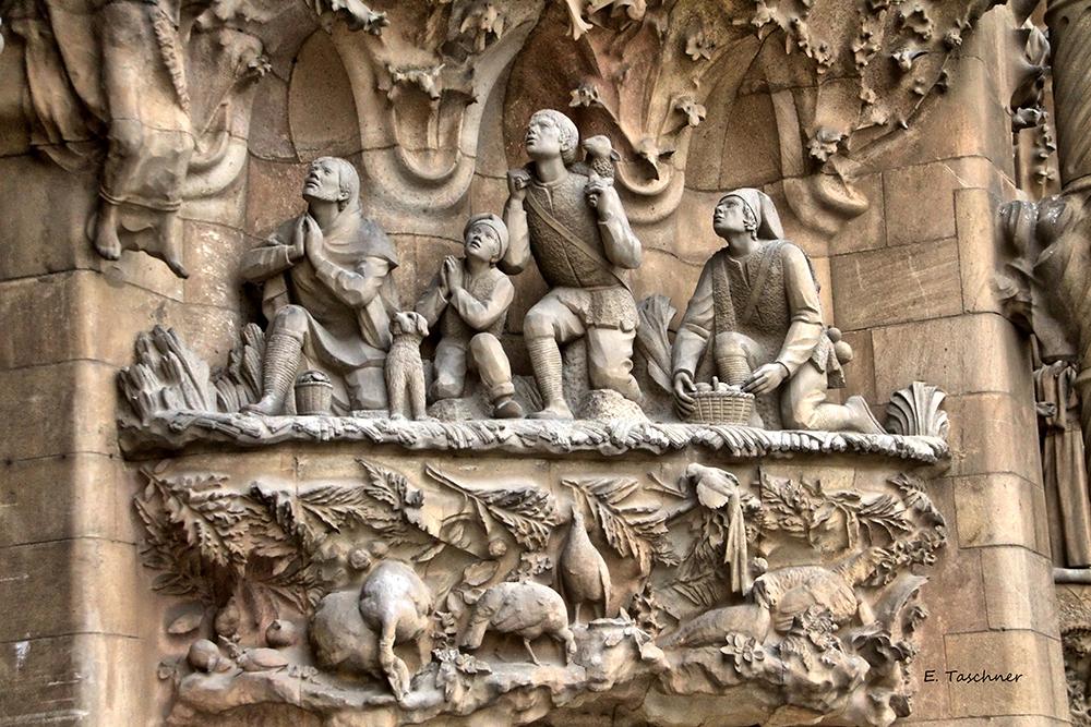 Barcelona_Sagrada Familia_02b