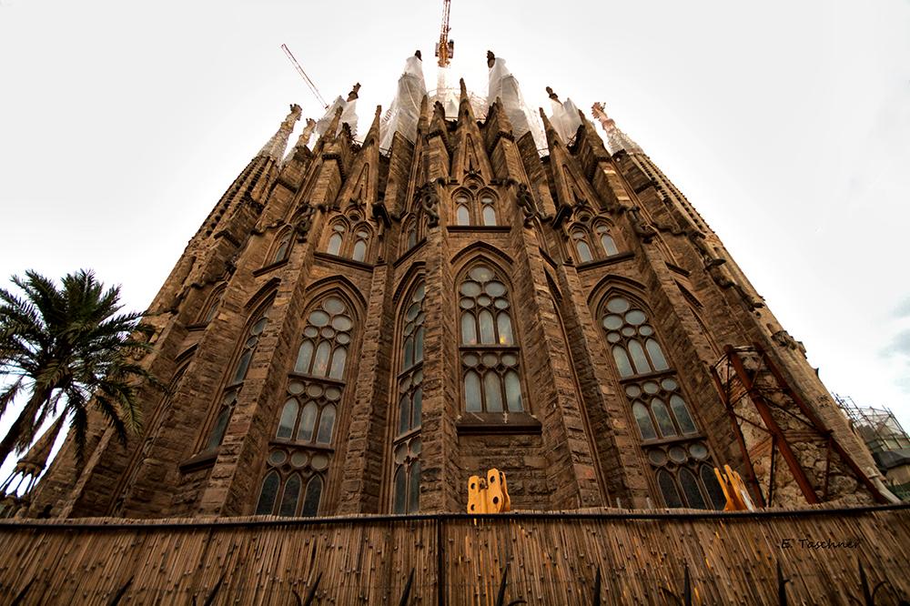 Barcelona_Sagrada Familia_03