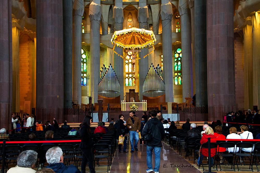 Barcelona_Sagrada Familia_04a