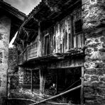 Barcena Mayor byn