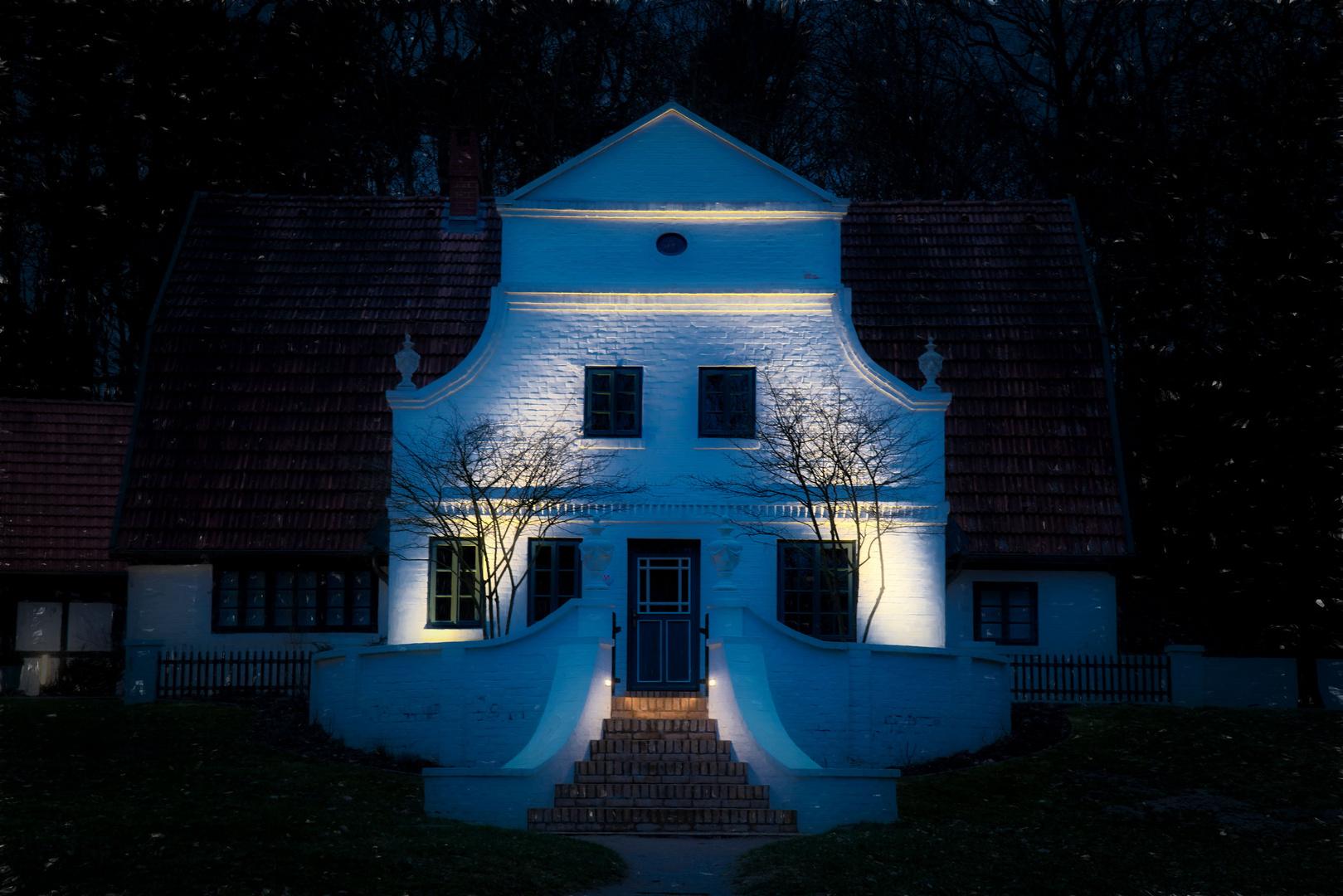 Barkenhof