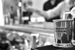 Barkultur