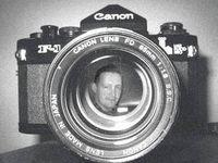 Barnim Mahnke