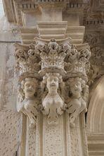 Barocco salentino II