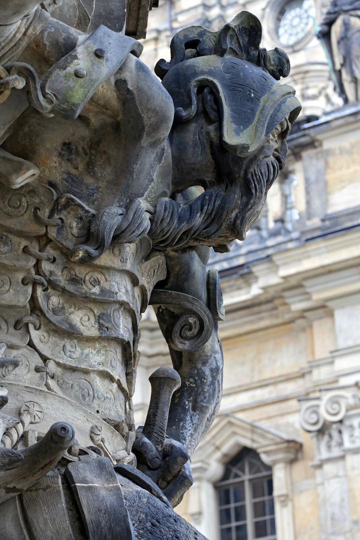 Erotik Dresden