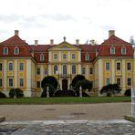 barockschloss