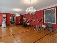 Barockschloss Delitzsch (5)