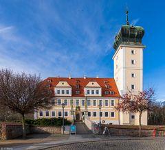 Barockschloss Delitzsch (6)