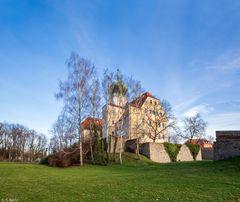 Barockschloss Delitzsch (7)