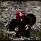 Baroness Raven