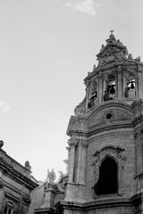 Baroque in Sicily_Details / 15