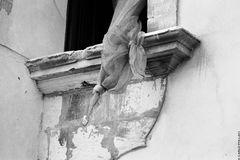 Baroque in Sicily_Details