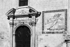 Baroque in Sicily_Details.
