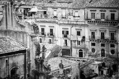 Baroque in Sicily_Modica