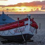 barque-de-nazare- Atelier 8-Mai-2020