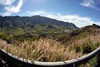 Barranco Mogan, Gran Canaria