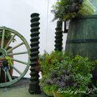 barril y florez