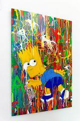 Bart desde Adolfo Areizaga