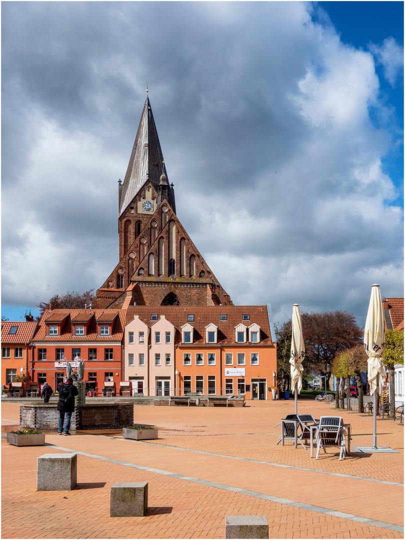 Sägewerk Mecklenburg Vorpommern
