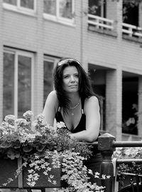 Bartlewski Christine