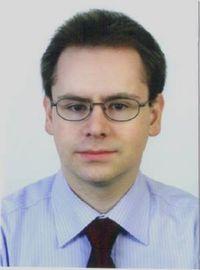 Bartosch-Alexander K