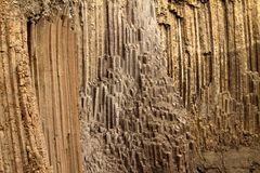 Basalt pur