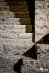 Basaltwerk 031