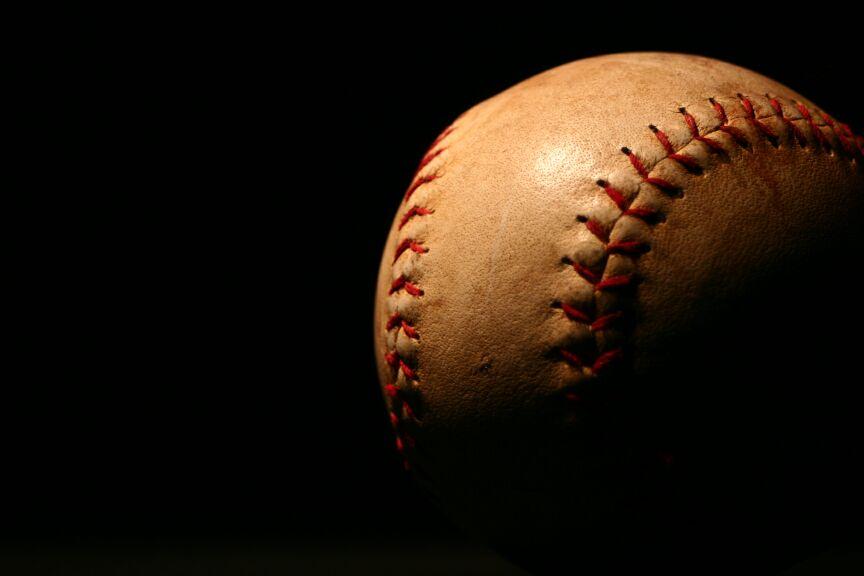 ::: base ball :::