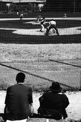baseball #01