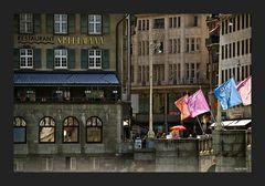 Basel [08]