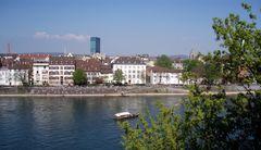 Basel | 1