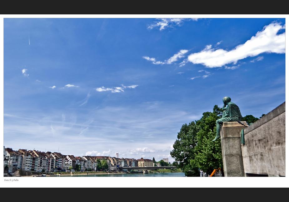 Basel [11]