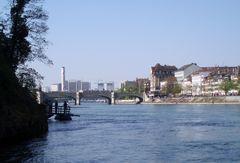 Basel | 2