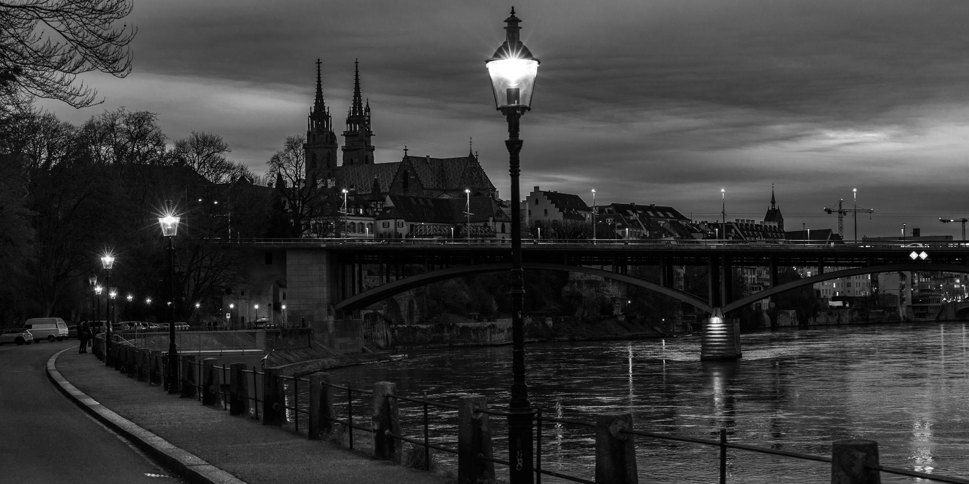 Basel 28.2.2020